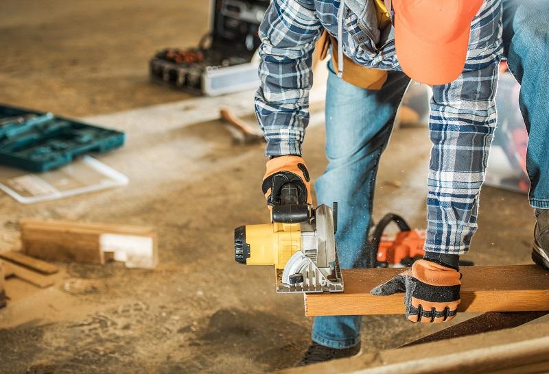 osha hand and power tool safety